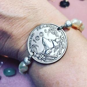 Melinda Malamoco added a photo of their purchase