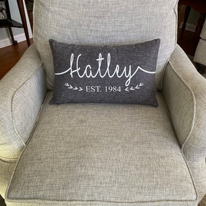Michelle Hatley added a photo of their purchase