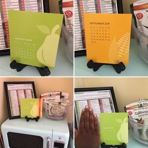 Kay Edwards added a photo of their purchase