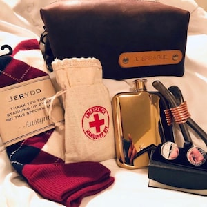 Austynn Sprague added a photo of their purchase