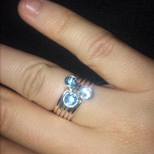 Kate Donaldson added a photo of their purchase