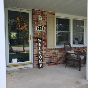 nstewart278 added a photo of their purchase