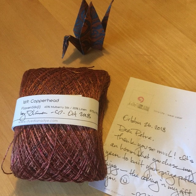 Petra Lassen added a photo of their purchase