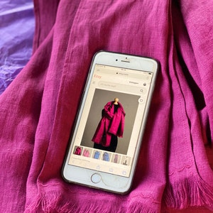 Barbara Bensen added a photo of their purchase