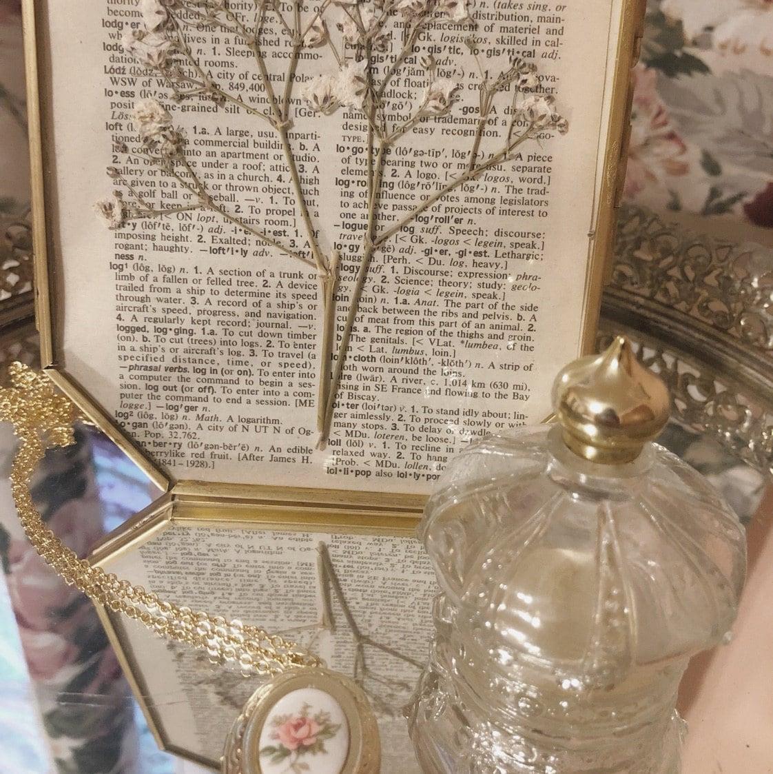 Marissa Schulrz added a photo of their purchase