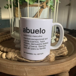 Erica Vazquez added a photo of their purchase