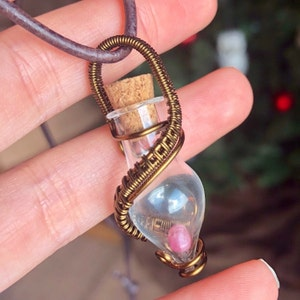 Anetka Boska added a photo of their purchase
