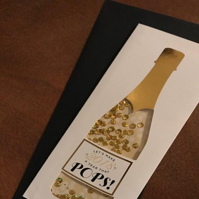 Myndi Krafft added a photo of their purchase