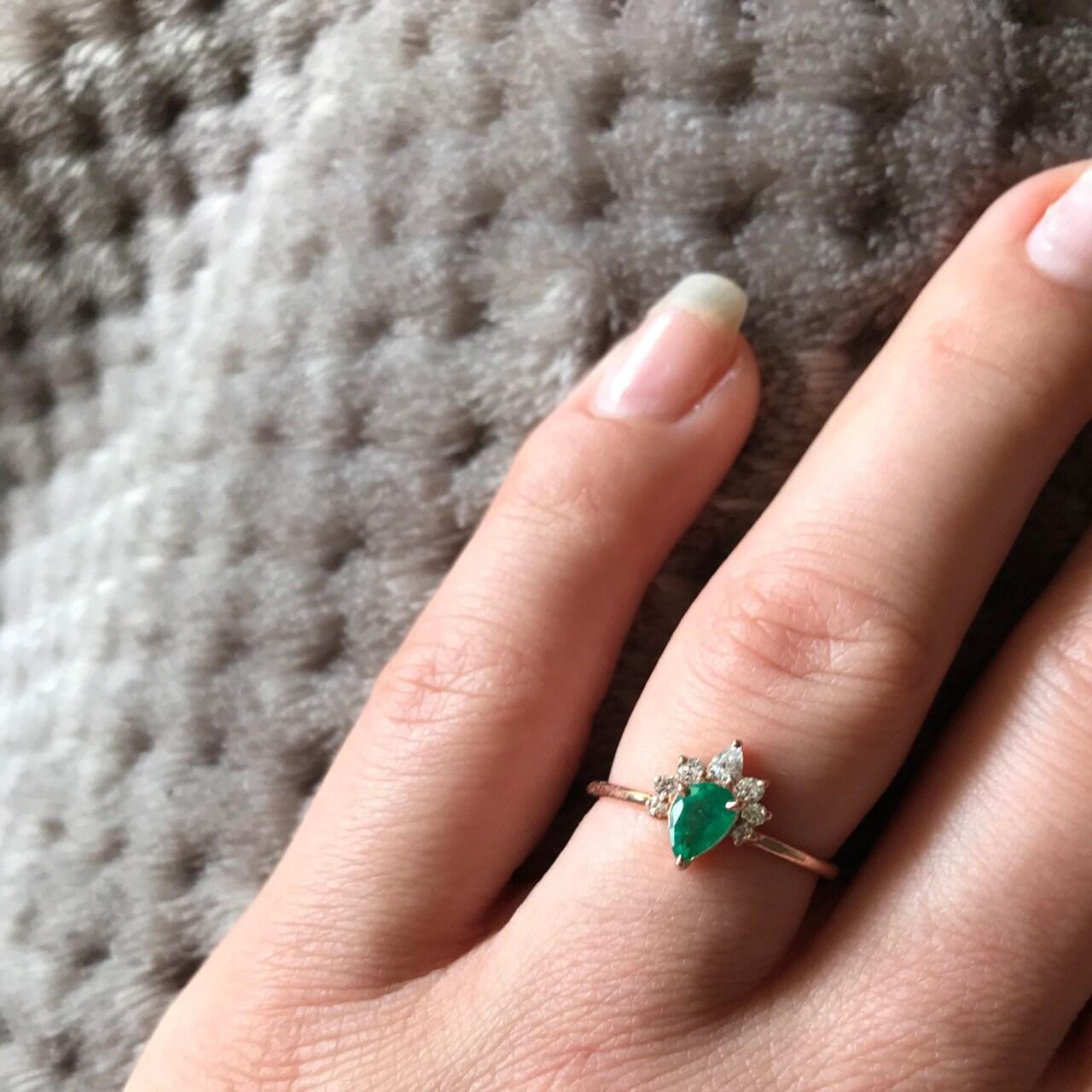 Eugénie Kitty Loustau added a photo of their purchase