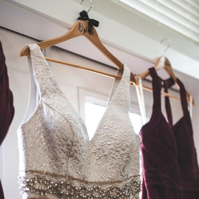 Cortni Keene added a photo of their purchase