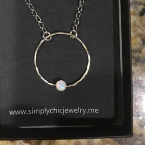 Cindy Dahl added a photo of their purchase