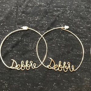 Debbie Zimmerman added a photo of their purchase