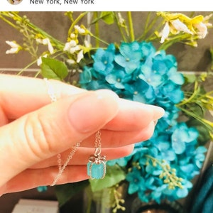 Buyer photo Natalie Decker, who reviewed this item with the Etsy app for iPhone.
