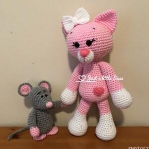 Faithe Sass added a photo of their purchase