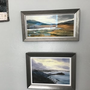 Julie Huff added a photo of their purchase