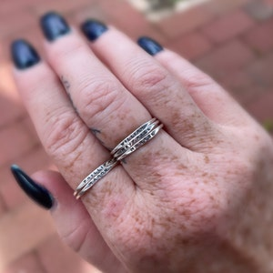 Sarah Motsinger added a photo of their purchase
