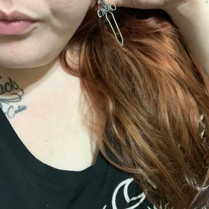 Loreley added a photo of their purchase