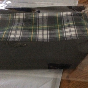 susiewht1 added a photo of their purchase