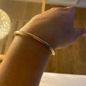Nina Heidinger added a photo of their purchase