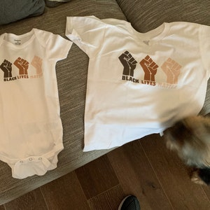 C added a photo of their purchase
