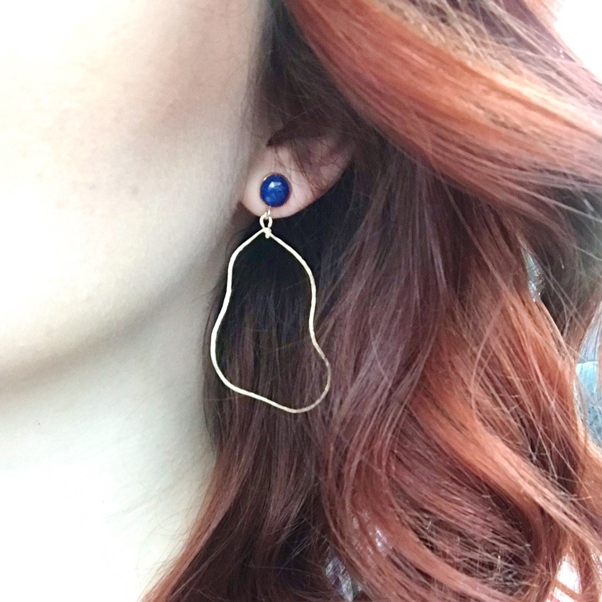Brittany Porter added a photo of their purchase