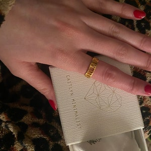 Liz Williams added a photo of their purchase