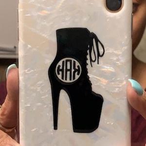 KrysAnn Hinton added a photo of their purchase