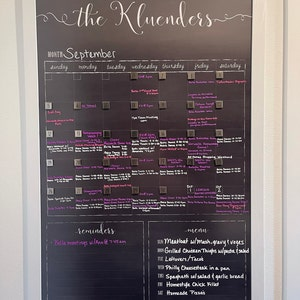 Amanda Kluender added a photo of their purchase