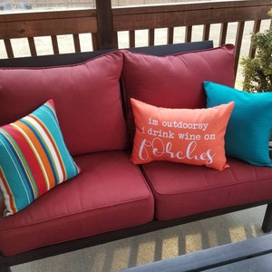 Kelly Wessell added a photo of their purchase
