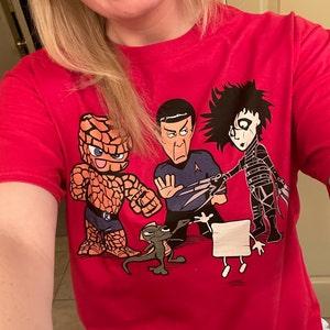 Kristen Plott added a photo of their purchase