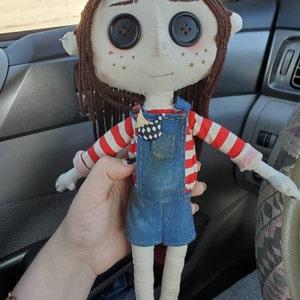Annie Barrett added a photo of their purchase