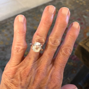Sue Lynn added a photo of their purchase
