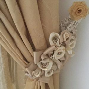 Maria Chiara Scevarolli added a photo of their purchase