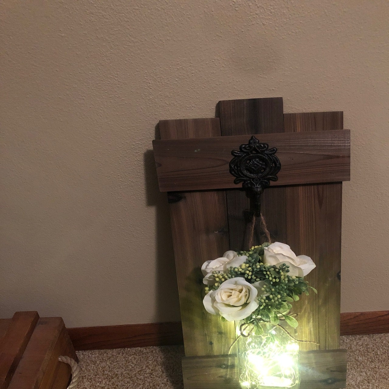 shelby graham added a photo of their purchase