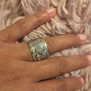 lorena added a photo of their purchase