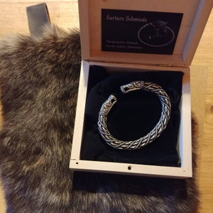 Christoph Leschke added a photo of their purchase