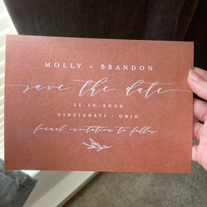 Molly McMullen added a photo of their purchase