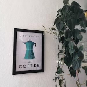 Ildikó Farkas added a photo of their purchase