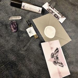 Matti Mattson added a photo of their purchase