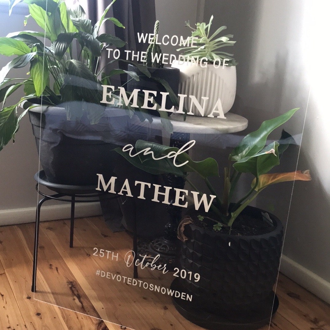 emelina devon added a photo of their purchase
