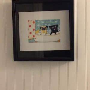 Patti Kelley added a photo of their purchase