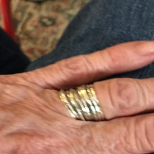 susanvstinson added a photo of their purchase