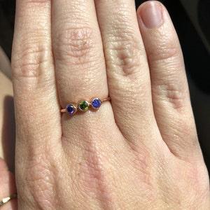 Maranda Vaughn added a photo of their purchase