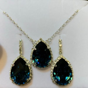 Jennifer Kowalski added a photo of their purchase