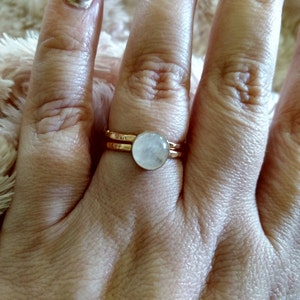 Nathalie B added a photo of their purchase
