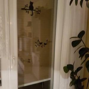 weltkarte f r kinder poster kinderzimmer xxl illustrierte etsy. Black Bedroom Furniture Sets. Home Design Ideas