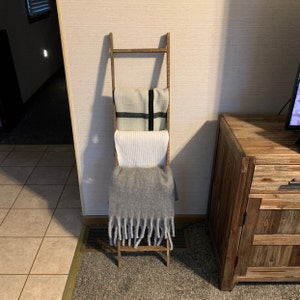 jazzylou1993 added a photo of their purchase