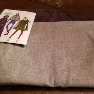 Kelly Gatewood added a photo of their purchase