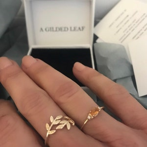 natalia lodes added a photo of their purchase