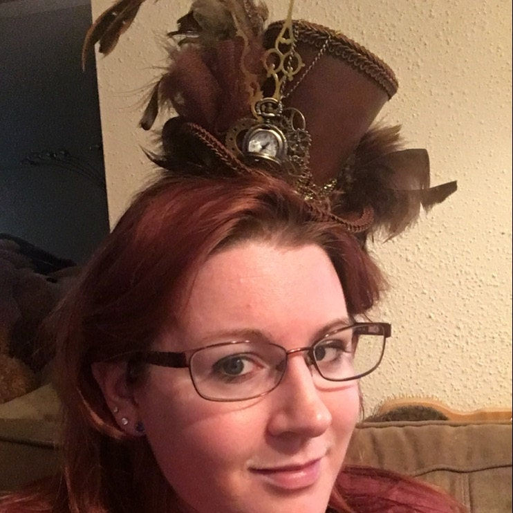 Kerri Wolf-Dennen added a photo of their purchase